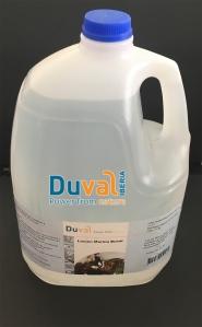 DuvalLocion